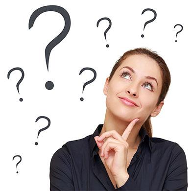 如何选择规范的单招考前培训机构?
